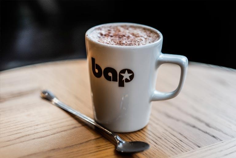 bap-coffe-shop-warrington