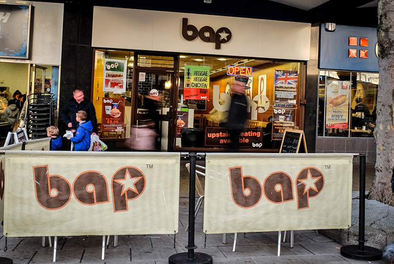 bap-stockport