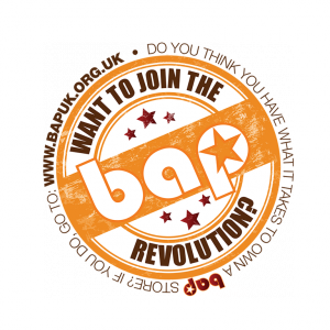 join-the-revolution