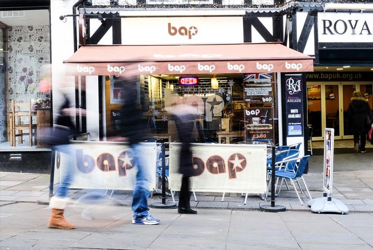 wigan-bap-store